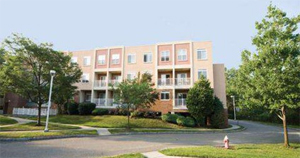 Bergen County And Hudson County Nj Waterfront Rentals